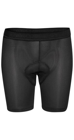 Sugoi RC 100 Liner Women black